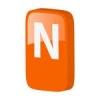 Nimbuzz-n thumb